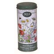Seed Shakers Wildflower Mixture (120150)