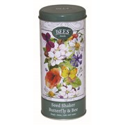 Seed Shakers Butterfly & Bee (120151)
