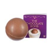 The Chocolate Bomb (CN13)