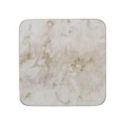 Creative Tops Ct Grey Marble Premium Coasters 6s (5234294)