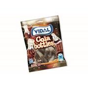 Vidal Cola Bottles 100g (1017008)