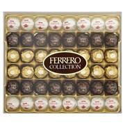 Ferrero Collection T48 (XGB621629)
