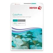 Colour Print 100gsm A4 (003R95256)
