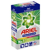 Ariel Prof Colour Powder 100w 6.5kg (C003346)
