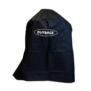 Outback Comet Bbq Cover (OUT370583)