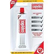 Copydex Adhesive Tube 50ml (260918)
