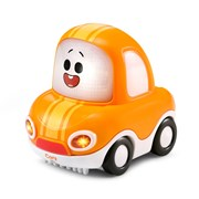 Vtech Toot Toot Cory Carson Character Assorted (413403)