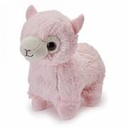Warmies Plush Alpaca (CP-ALP-1)