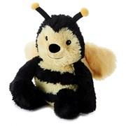 Warmies Plush Bumblebee (CP-BEE-1)