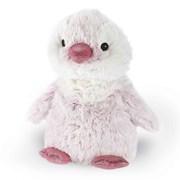 Warmies Plush Marshmallow Penguin (CPM-PEN-1)