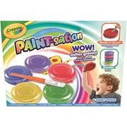 Crayola Paint-sation 5 pack (919725.006)
