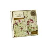Creative Tops Ct Wild Field Poppies Prem Coasters 6pk (5176710)
