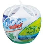 Croc Odor Fridge X'lge (2044566)