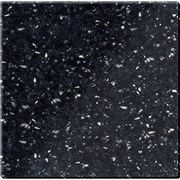 Creative Tops Granite Coaster 4s (5129574)