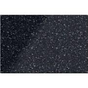 Creative Tops Granite Table Mat 2s (5129573)