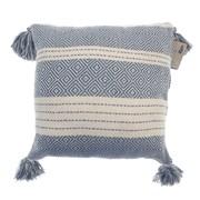 Diamond Design Filled Cushions (CUF190766)