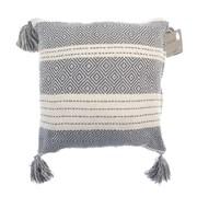 Diamond Design Filled Cushions (CUF190797)