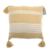 Diamond Design Filled Cushions (CUF190858)