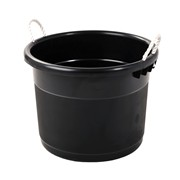 Curver Rope Handle Tub 69ltr (165294)