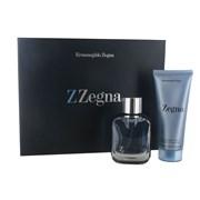 Ermenegildo Zegna Z Zegna Edt Gift Set 50ml (91134)