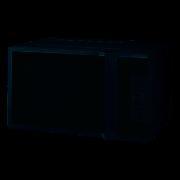 Daewoo Duel Heat Convection Oven 28l (KOC9C0TSLR)