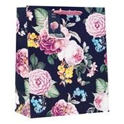 Design By Violet Garden Of Eden Gift Bag Medium (DBV-53-M)