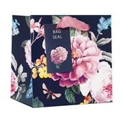 Design By Violet Garden Of Eden Gift Bag Xsmall (DBV-53-XS)