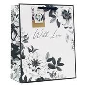 Design By Violet Serenity Gift Bags Large (DBV-58-L)