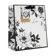 Design By Violet Serenity Gift Bags Medium (DBV-58-M)
