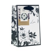 Design By Violet Serenity Gift Bags Small (DBV-58-S)