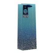 Design By Violet Ombre Gift Bag Bottle (DBV-74-B)