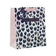 Design By Violet Wild Gift Bag Med (DBVED-18-M)