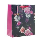 Design By Violet Bloom Gift Bag Med (DBVED-25-M)