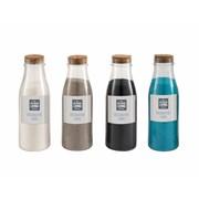 Bottled Sand Asst 700g (DC183005-WY)