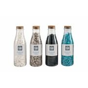 Bottled Stones Asstorted Colours 1k (DC193006)