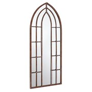 Church Arch Mirror 60x3x140cm (DC213464)