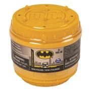 "Dc Batman 2"" Mini Figure Assorted (6055954)"