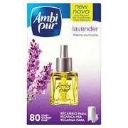 Ambi Pur Refill Lavender 20ml (72247)