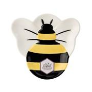 David Mason Design Bee Happy Soap Dish (DD0956A01)