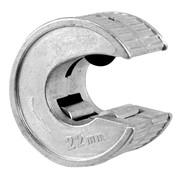 Dekton 22mm Pipe Slicer (DT30115)