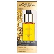 Loreal Extraordinary Oil Facial Oil 30ml (457541)