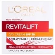 Loreal Revitalift Day Cream Spf30 50ml (416906)