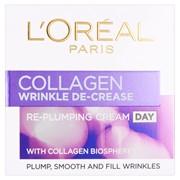 Loreal Dermo Exp.wrinkle Decrease Day 50ml (193755)