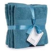 Deyongs Towel Bale Teal