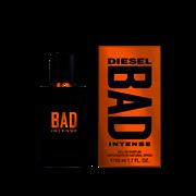 Diesel Bad Intense 50ml (29665)