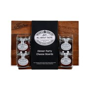 Tiptree Dinner Party Cheese (G9903VM)