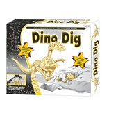 Dino Dig Set (990)