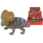 Dinosaur Assorted Up To 20cm (TY4858)