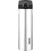 Thermos Gtb Direct Drink Flask S/steel 470ml (186400)