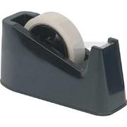 Ultratape Tape Dispenser Boxed (DISP-QUALITY)